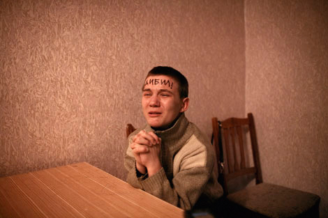 Interrogations021