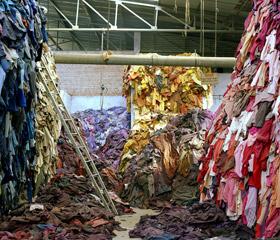 clothing_280