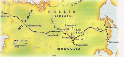 trans-siberian-railway-map