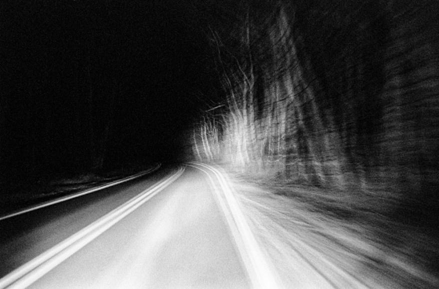 Swell © Mateusz Sarello