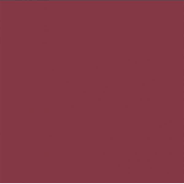 Falcon Eyes achtergrondpapier 06 Crimson 135 x 11 m  Studiofotografie
