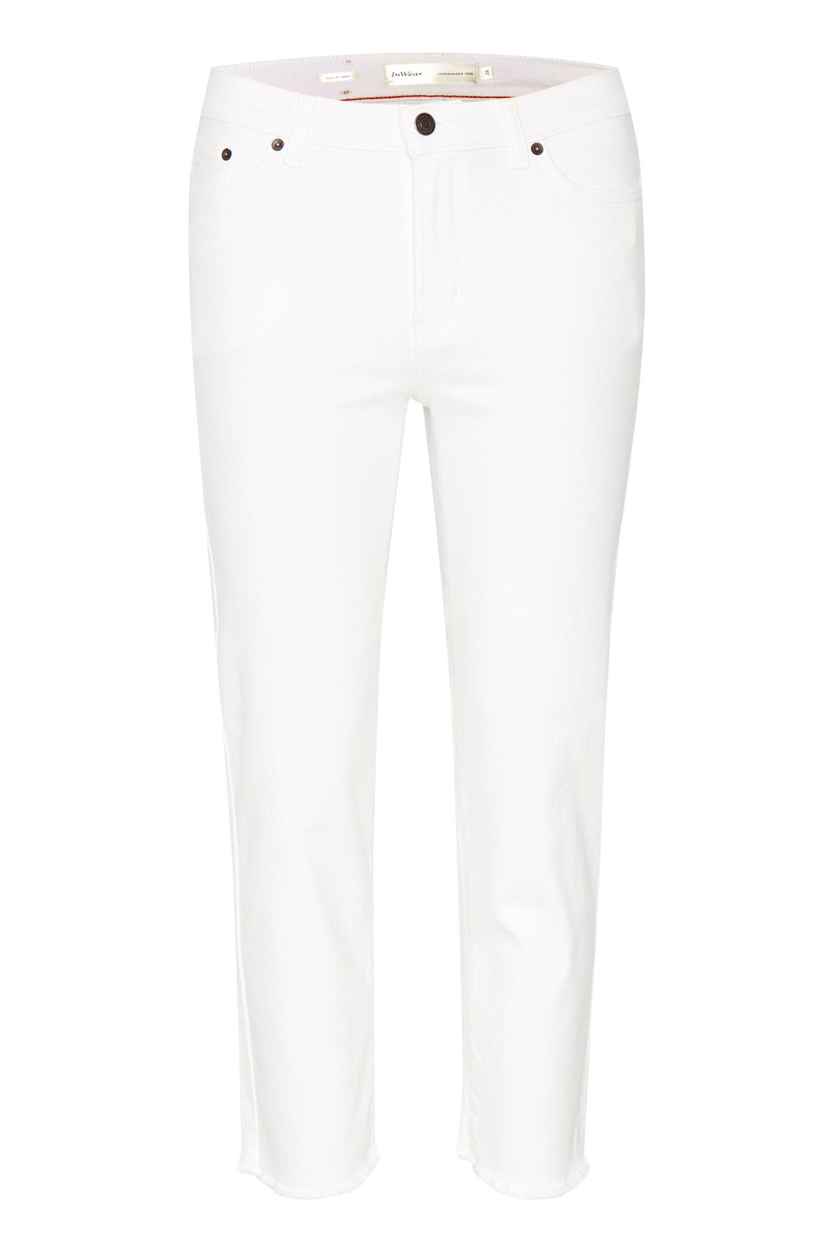 Inwear Inwear Ditte Twill Pants Price 89 95