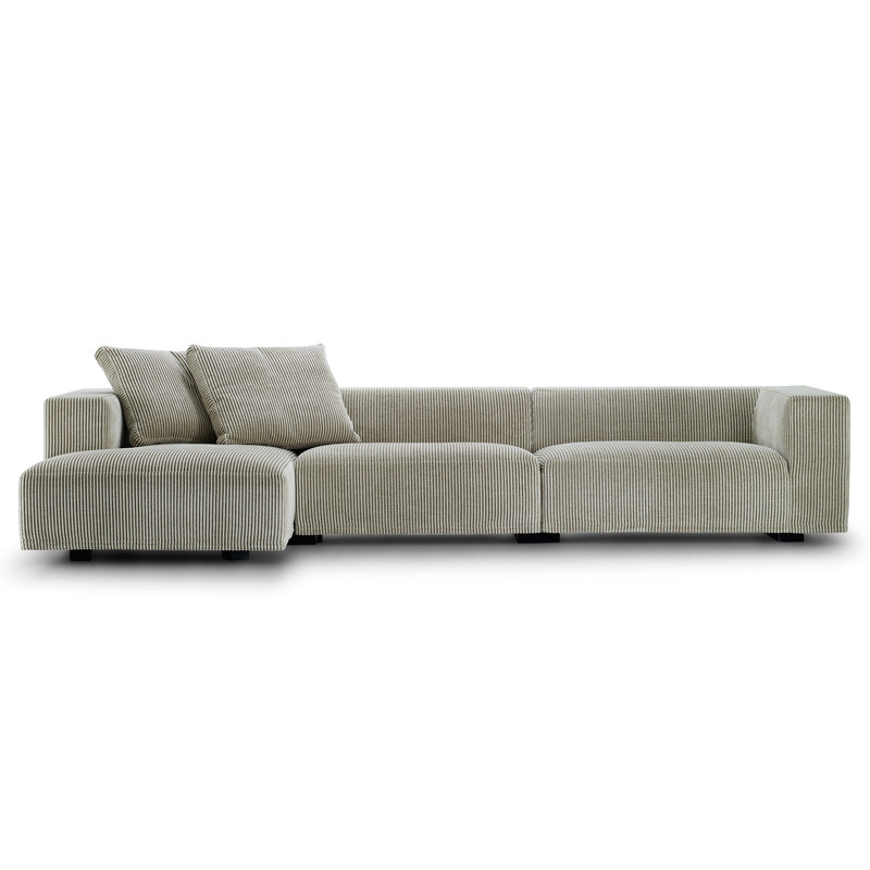 eilersen sofa baseline m chaiselong kivik uk livingshop dk