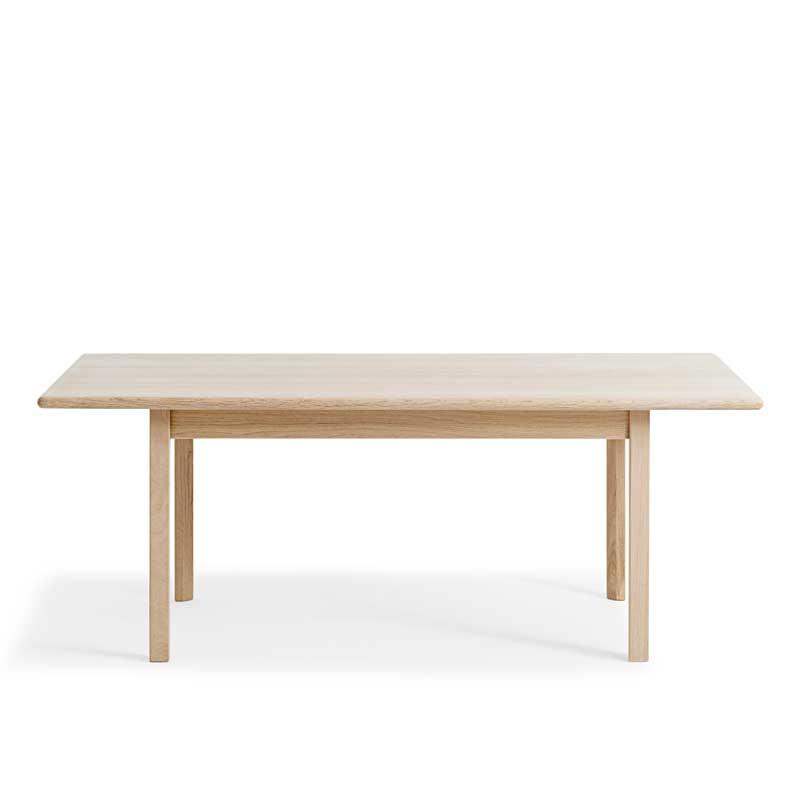 billige sofaborde online walmart plastic sofa cover kob getama 81 87 sofabord billigt pa tilbud se din pris her