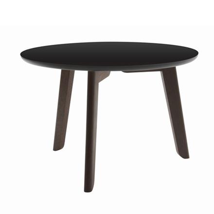 muuto around sofabord sofa set leather furniture beck b49 - foxy potato bord