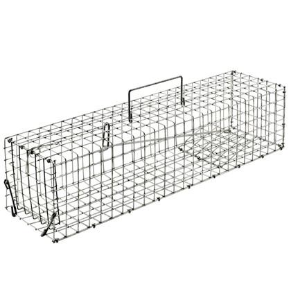 HG Ground Trap, Wire 6