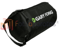 Gary Fong Collapsible Portrait Lighting Kit