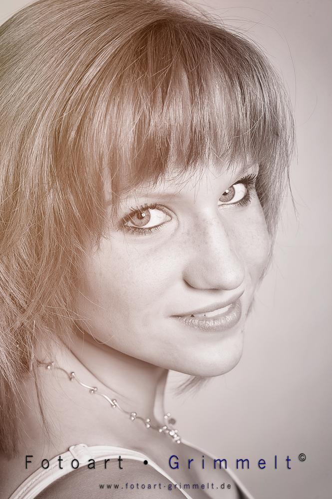 Chantal Bumann  Fotoart Grimmelt