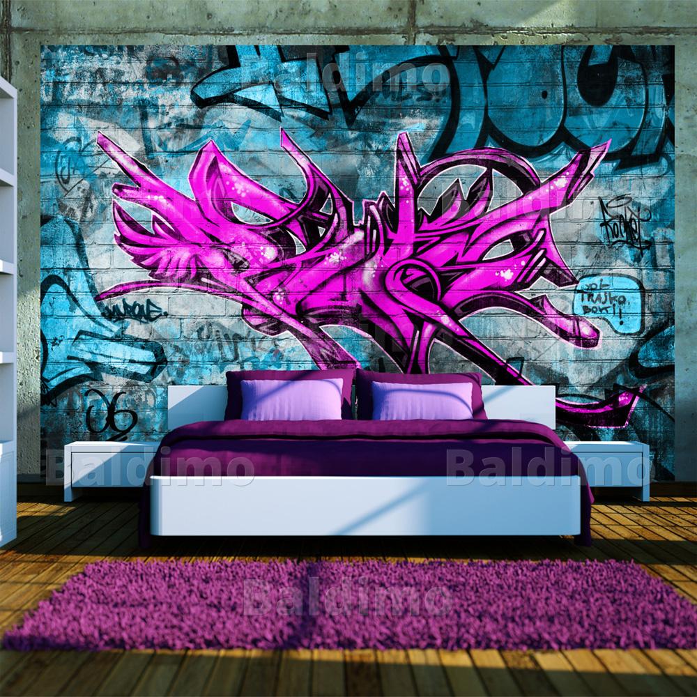 tapeten farben tapeten selbst de | designmore - Tapeten Und Farben