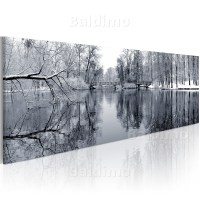 LARGE CANVAS WALL ART PRINT + IMAGE + PICTURE + PHOTO