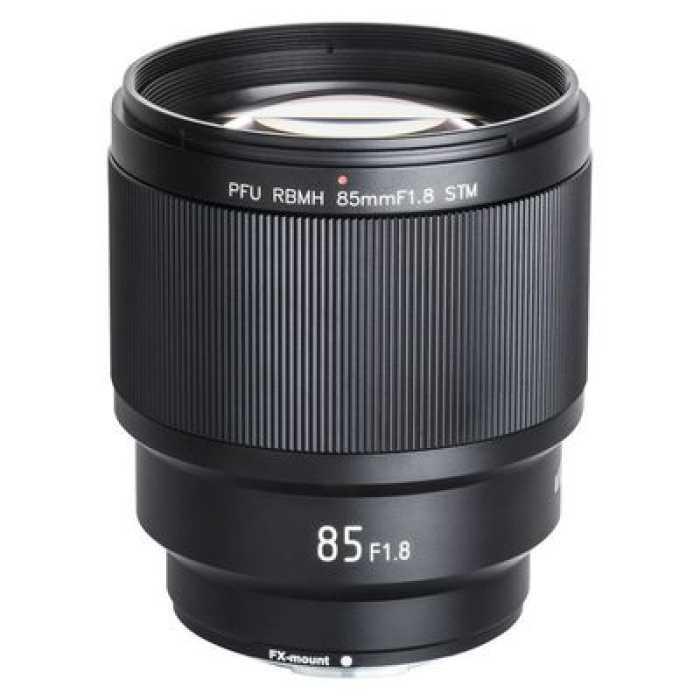 Viltrox AF 85mm f/1.8 Sony E-Mount Online Shop