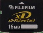 150px-xd_card_16m_fujifilm_front