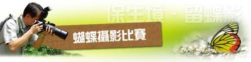 race-banner01