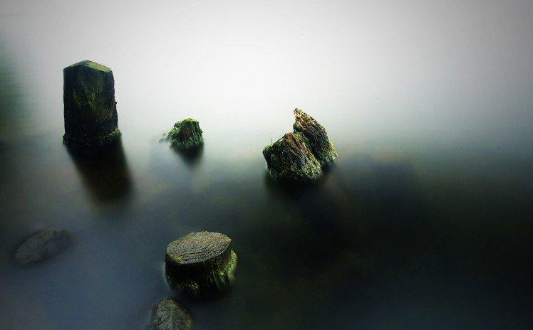 Photo by {link:https://www.flickr.com/photos/yulucs/69436701}Lu Yu{/link}