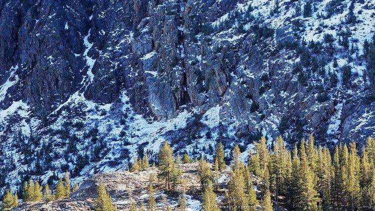 【免費下載】Yosemite HD – 優勝美地高畫質桌布精選(一) - 攝影入門 Fotobeginner.com