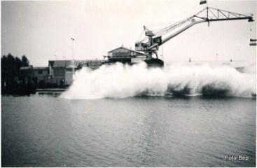 029-scheepswerf-dageraad-boot-4