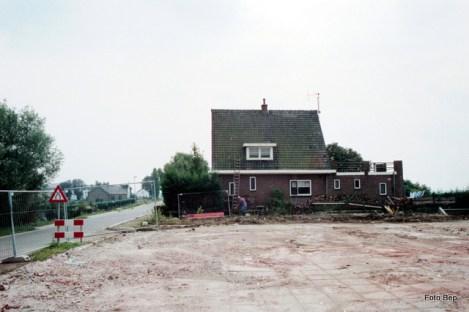 110-1990-13-25