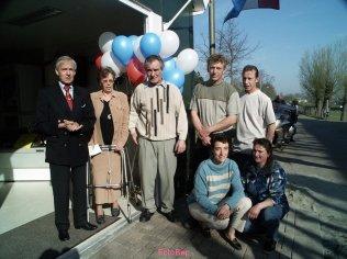 20-2003-04-194