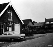 Vierambachtsweg Schapenwerf.