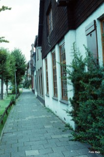 084-1990-32-007