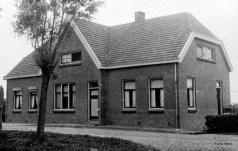 Boddens Hosangweg 100 104