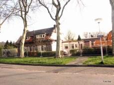 63-2004-04-0195