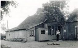 007-Van Harskamp Roei Boten verhuur001