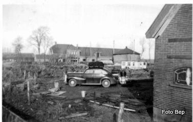 025-Bos bij den Hertog Harskamp