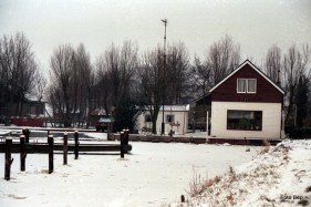 065-1991-06-09