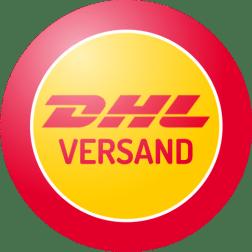 Fotobox Service Versand DHL