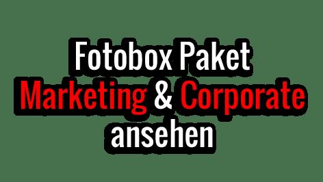 Fotobox Hamburg Marketing Branding