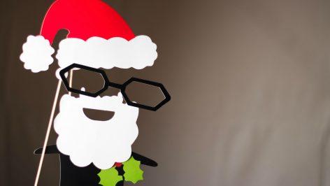fotobox-hamburg-weihnachtsfeier-mieten