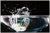 splash00002