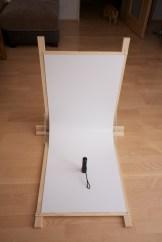 tabletop-1