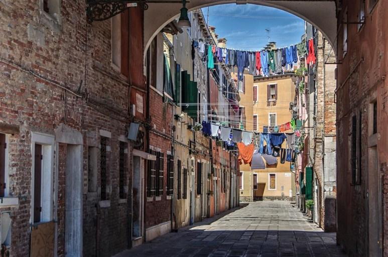 Sascha-Venedig -Sascha