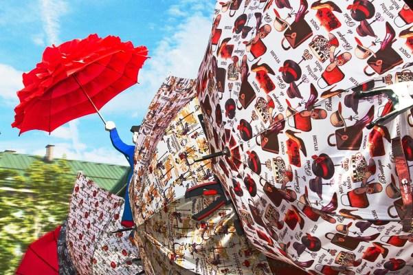 Wilfried-dult IMG_0257 Schirme Wilfried