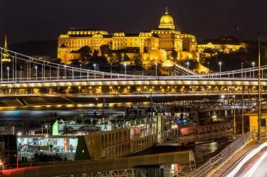 Karsten Budapest 2017-11