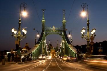Karsten Budapest 2017-19