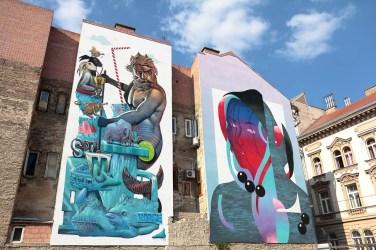 Thomas Budapest 2017_16