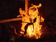 Feuer Harald