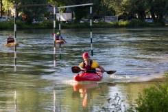 Wilf Kayak IMG_0010