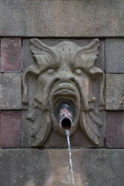 Stockholm Moni (2)-119