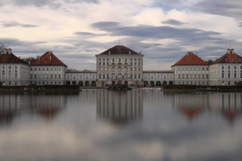 Galerie Birgit-Nymphenburg