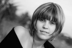 Erich Hacker - Nadine