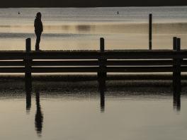 Am See - Maria Engelhardt