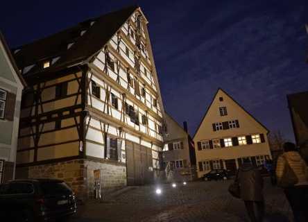 Foto: Günther Holzinger