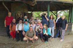 Grillfest 2017 - Ravengiersburg