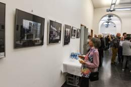 Jahresausstellung 2019