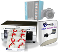 DNP DS40 Dye Sub and Breeze Systems Software Bundle