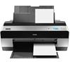 Epson 3880 Printer Signature Worthy Edition SP3880SW